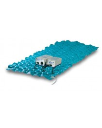 Air-Pro APP Overlay Mattress System-Bubble Pad Multi