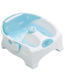 BubbleSpa Footbath With Toe Touch Control (Mfgr #BL300)