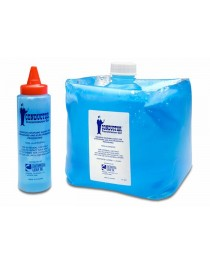 Conductor Ultrasound Gel 5 Liter Bottle