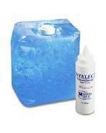 Ultrasound Gel 5 Liter Intelect