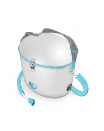 Arctic Ice System Cold Water Therapy Device