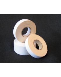 Athletic Tape 1.5  x 15 yds Tray/8