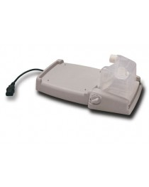 EVO RemRest CPAP System Tier 3 Model w/heat