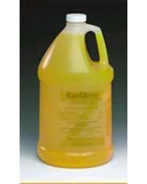 Sanizene Hard Surface Disinfectant - Case/4-Gallons