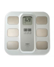 Fat Loss Monitor w/Scale