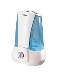 Ultrasonic Humidifier Medium Room