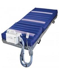 TriCell Low Air Loss Mattress Supp Sys 10 (Mfgr#212810)