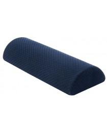 Semi Roll Pillow 20 L x 8 D x 4 H