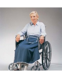 Wheelchair Modesty Apron
