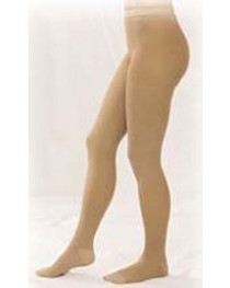 Truform 15-20 Pantyhose Taupe Queen