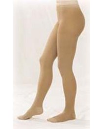Truform 20-30 Pantyhose Beige Tall