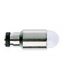 Welch Allyn Coaxial Replacement Bulb