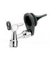 3.5v Operating Otoscope Head